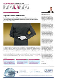 2011-01-Cover