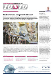 2011-02-Cover