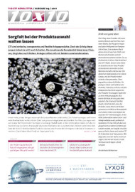 2011-04-Cover