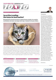 2011-05-Cover