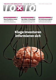 2011-06-Cover