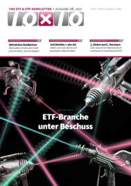 2011-08-Cover