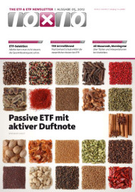 2012-05-Cover