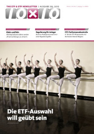 2012-09-Cover