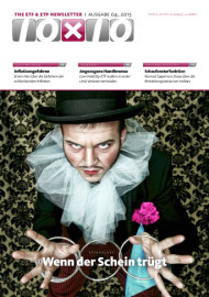 2013-04-Cover