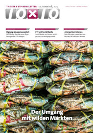 2013-08-Cover
