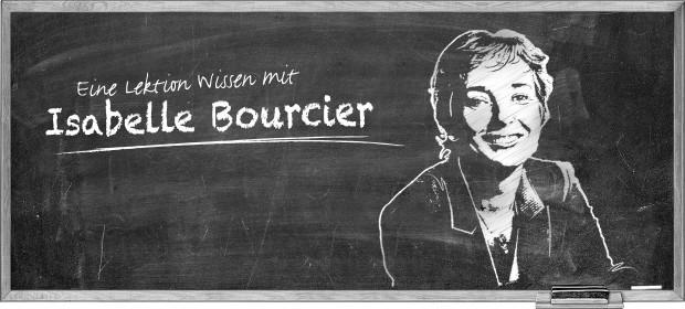 wissen-bourcier