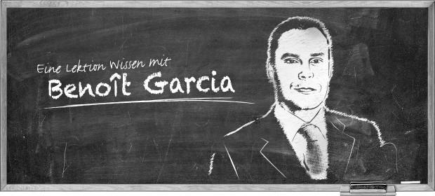 wissen-garcia