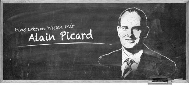 wissen-picard