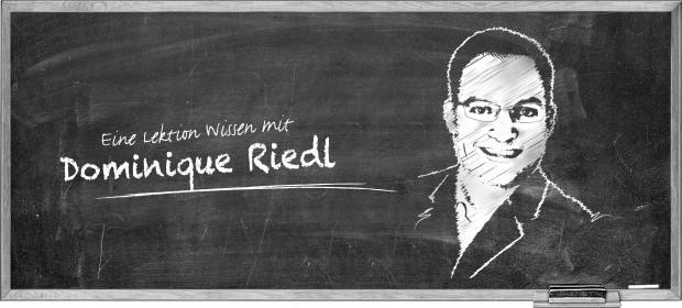 wissen-riedl