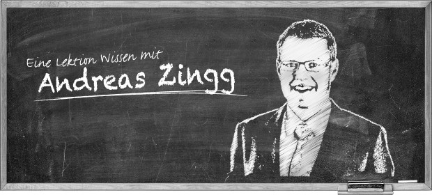 wissen-zingg