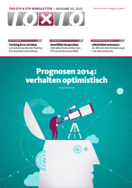 2013-10-Cover