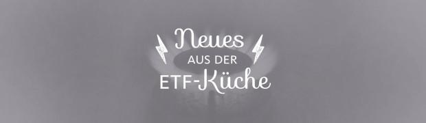 ETF-Kueche