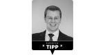 Ex-TIPP-Heitmann