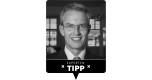 Ex-TIPP-Partin