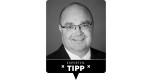 Ex-TIPP-Peer