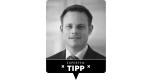 Ex-TIPP-Schubiger