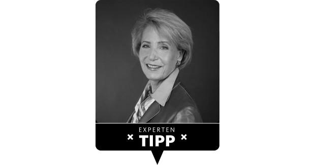 Ex-TIPP-fleur-platow