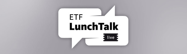 ETF-LunchTalk