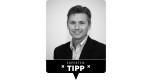 Experten-TIPP-bertolli