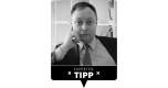 Experten-TIPP-Caduff