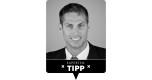 Experten-TIPP-ochsner