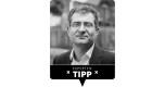 Experten-TIPP-masarwah