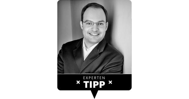 Ex-TIPP-Riedl