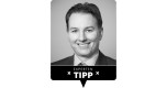 Experten-TIPP-koenig