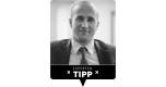 Experten-TIPP-Ruetsche