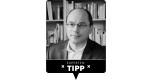 Experten-TIPP-pedergnana