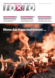 Cover_06-2014