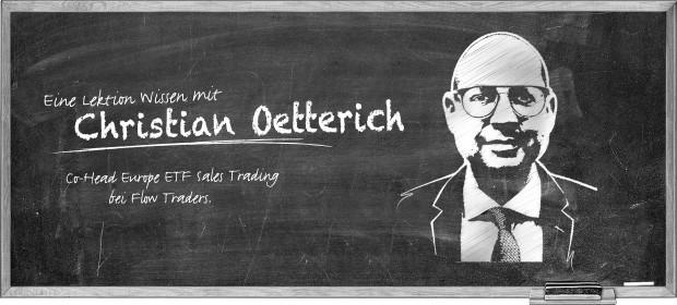 Wissen-Oetterich-2014-06