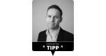 Experten-TIPP-Borini