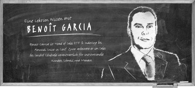 Wissen-Garcia-2015