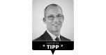 Experten-TIPP-James-Dougall