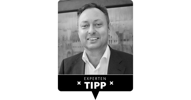Experten-TIPP-ThomasCaduff