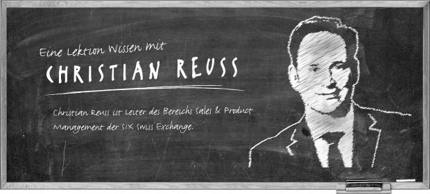 Wissen-2015-06-Reuss