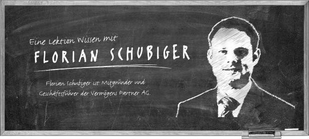 Wissen-Schubiger-7-2015