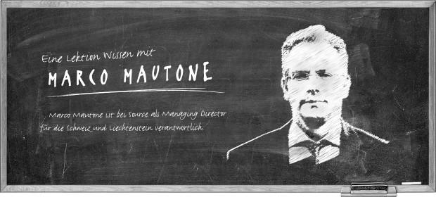 Mautone-Wissen-08-2015