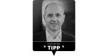 Experten-TIPP-lucatelli