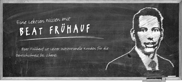 Wissen-Fruehauf_10-2015