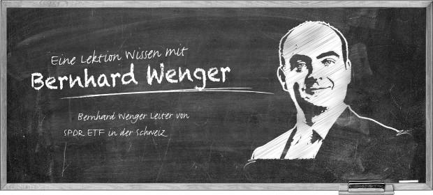 Wissen-Wenger-03-2016