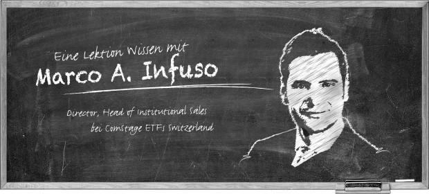 Wissen-Infuso-2016-04