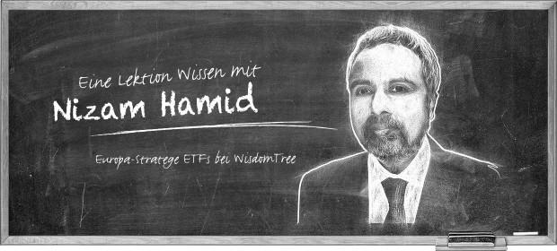 Wissen-2016-05-Hamid