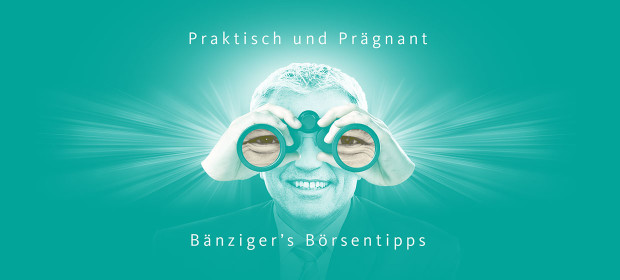 Peter Bänziger
