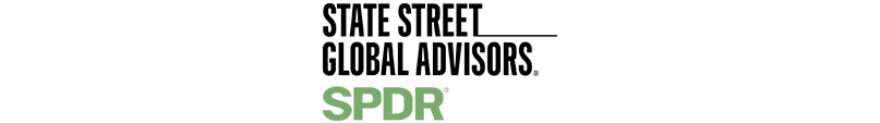 StateStreet-logo-807x80