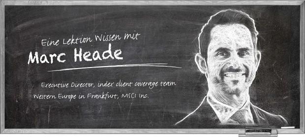 Heade-Wissen-10-2016