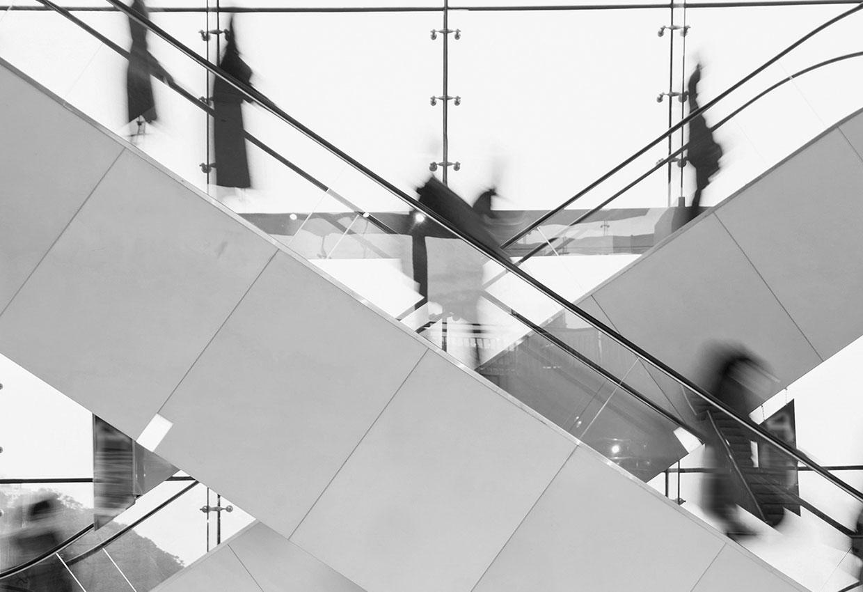 Publi-UBS_05-2017-inhalt