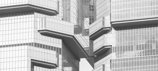 01-Beitragsbild-07-2017-UBS